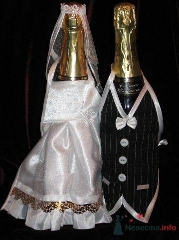 16 - фото 19177 Невеста01