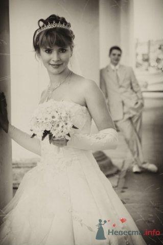 24 - фото 19185 Невеста01