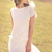Свадебное платье Amare из коллекции Rembo Styling