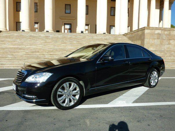 Фото 3256821 в коллекции Мои фотографии - Comandor VIP Auto аренда автотранспорта