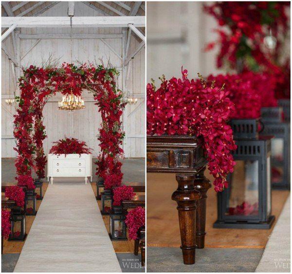 Фото 6326275 в коллекции Мои фотографии - Wedding magic - организация свадеб