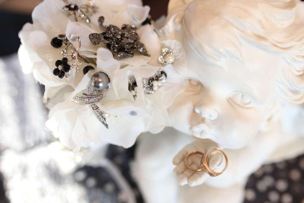 Фото 6735294 в коллекции Портфолио - Wedding magic - организация свадеб