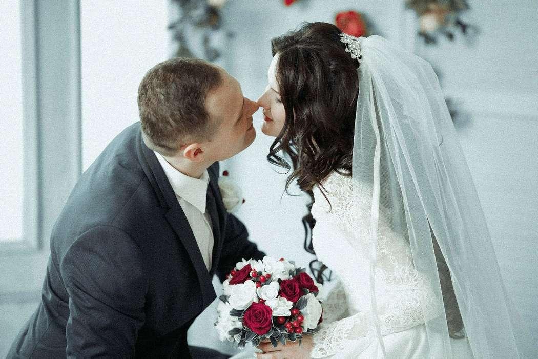места в тимашевске для свадебной фотосессии ночь