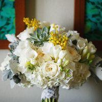 букет,букет невесты,красиво