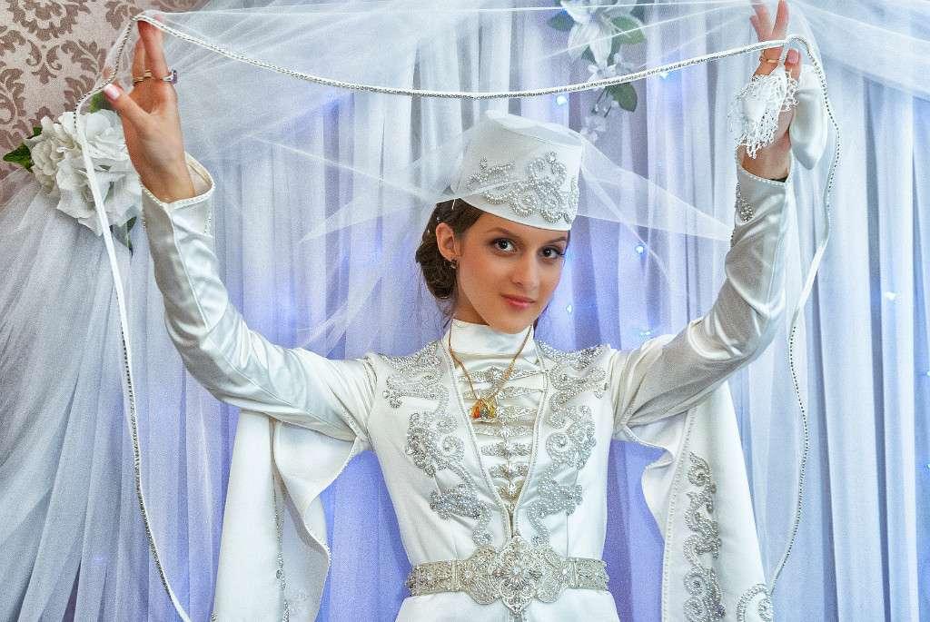 Фото 3312079 в коллекции Свадебный альбом - Фотограф Сергей Салманов