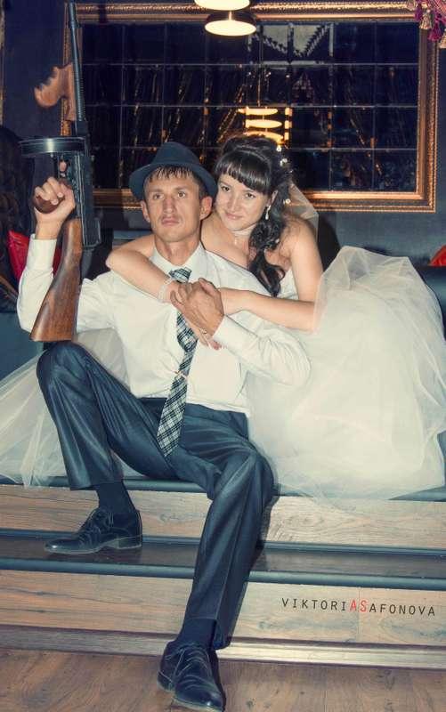 Фото 3326429 в коллекции свадьба Яны и Кости - Фотограф Виктория Сафонова