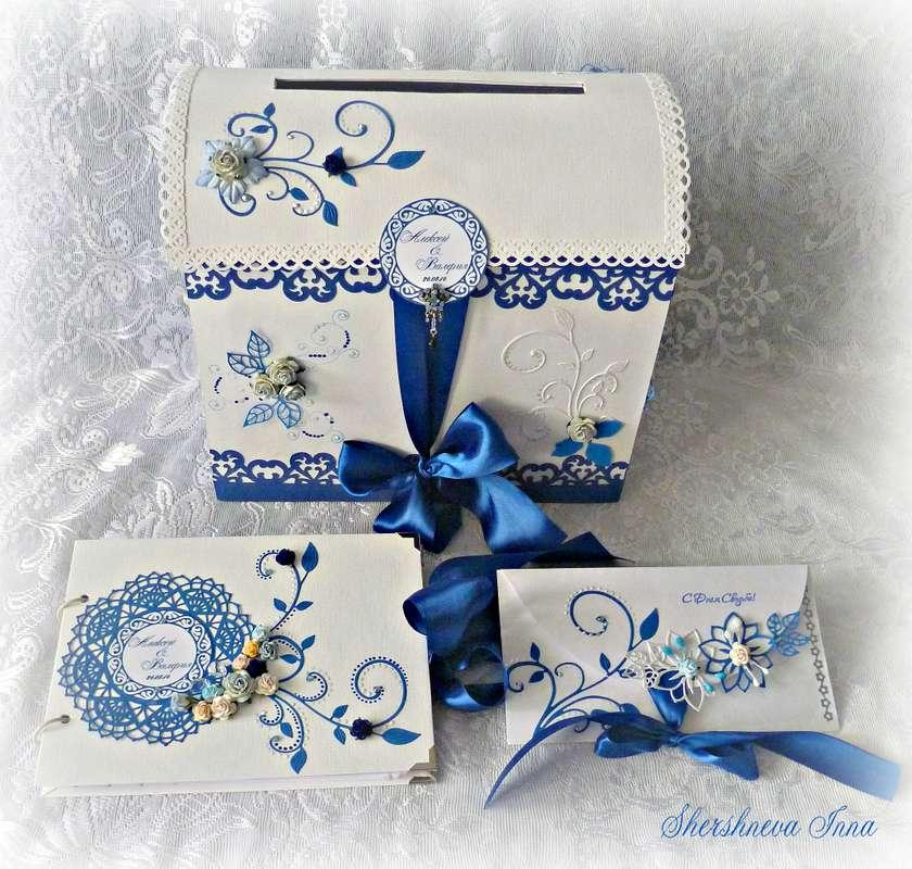 Поздравления в конверте на свадьбу