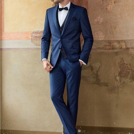 Мужской костюм Digel