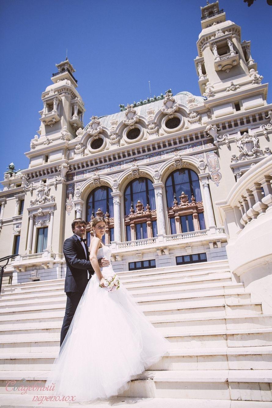 Свадебные фото вероника котлярова комнатных условиях