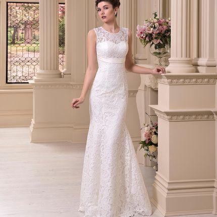 Свадебное платье арт. 199