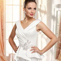 Платье SL0168