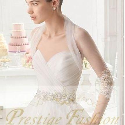Свадебное платье Розия