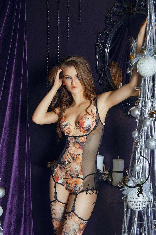 порно актриса елена борзова красотка кэнеди