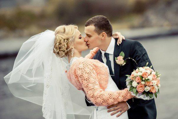 Фото 3435347 в коллекции Мои фотографии - Свадебные прически от Александры Стаматий
