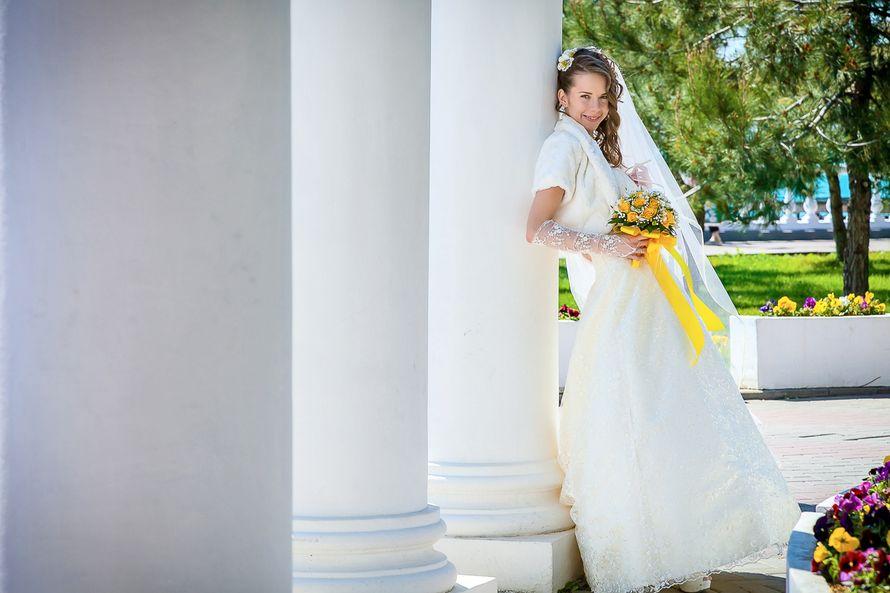 свадьба геленджик фото полностью