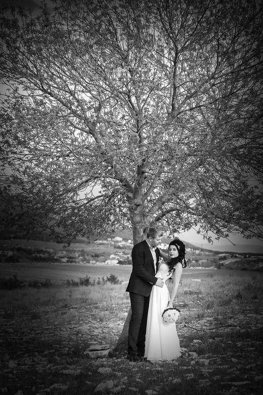 Фото 9507712 в коллекции Портфолио - Свадебный фотограф Кирилл Бондарев