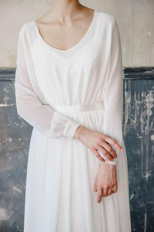 Фото 15653748 в коллекции Портфолио - Piondress - свадебная мастерская платьев