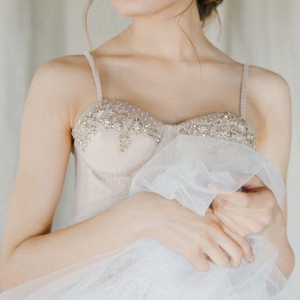 """Свадебное платье """"Сиена"""""""