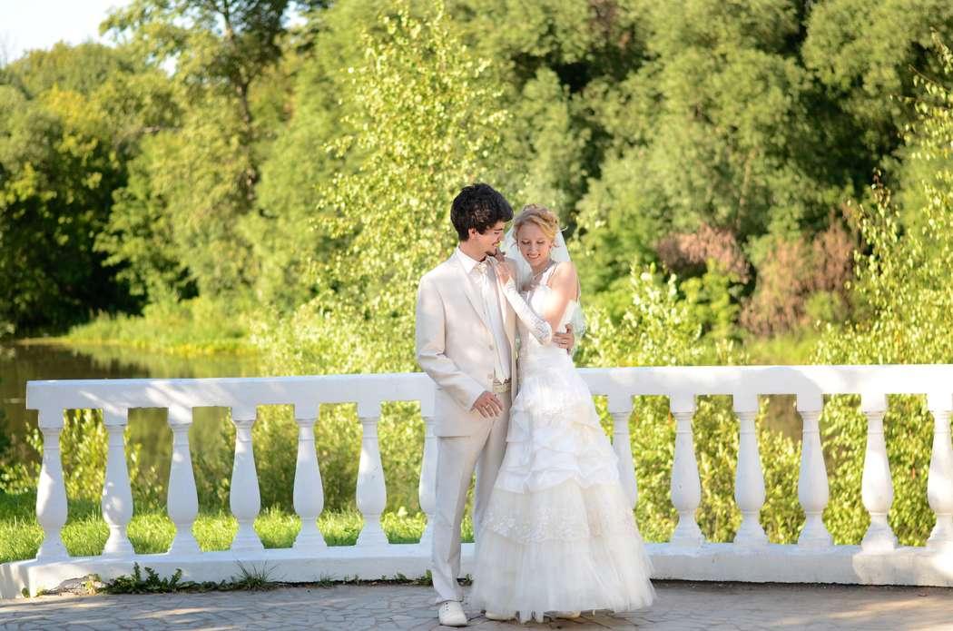 Фото 5675038 в коллекции Свадебное портфолио - Фотограф Куликова Евгения