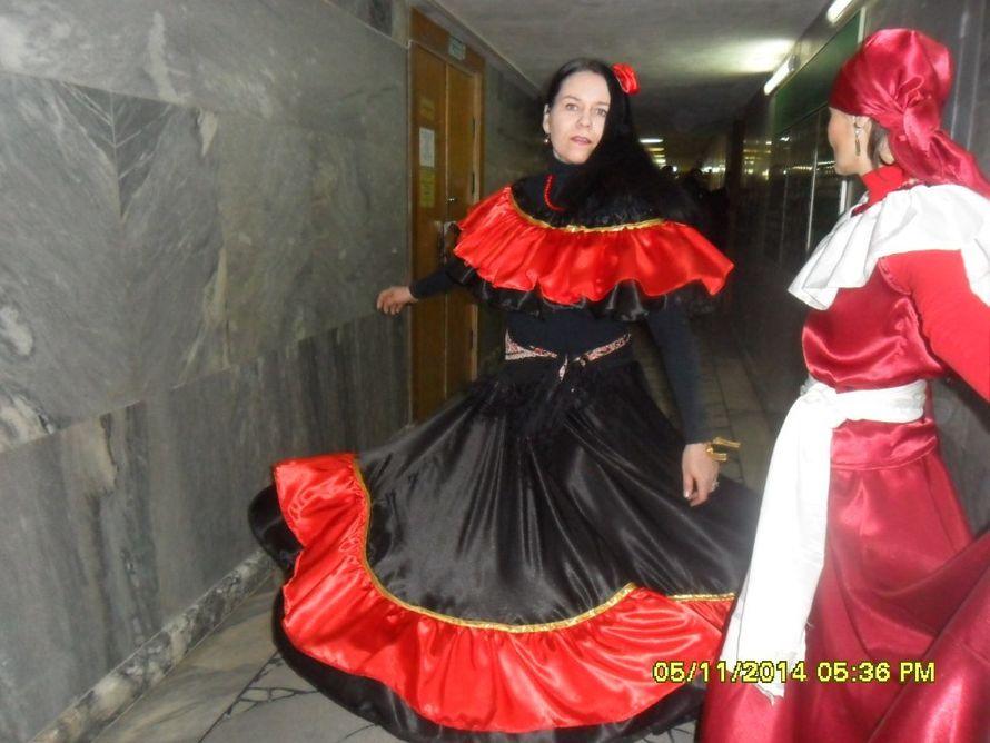 "Фото 6838198 в коллекции Цыганский коллектив ""Gypsy"" (портфолио вконтакте) - Цыганский коллектив ""Gypsy"""