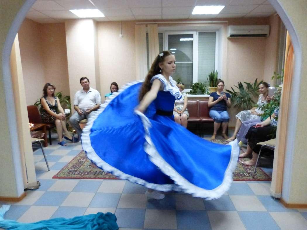 "Фото 12339108 в коллекции Портфолио - Цыганский коллектив ""Gypsy"""