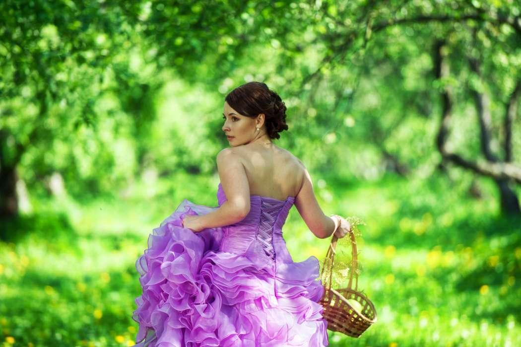 Шейк свадебные фото екатерины гусевой