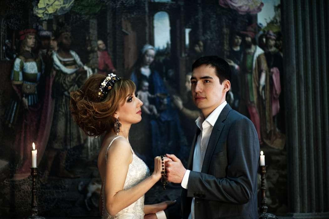 svadebnie-foto-ekaterini-gusevoy-shimeyli-konchayut