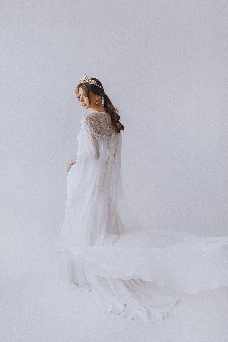 Фото 19234190 в коллекции Портфолио - Kosmi bridal - свадебные платья