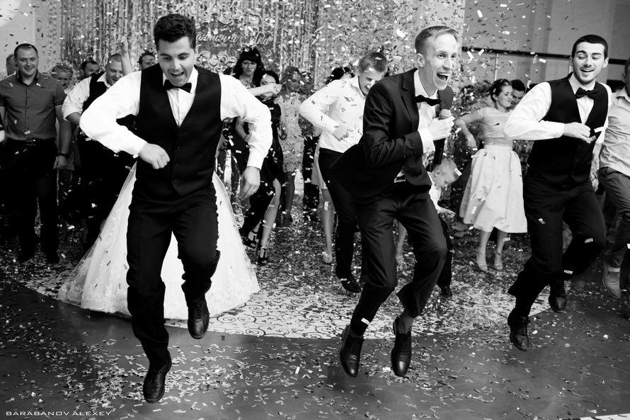 Эффекты для Вашей свадьбы!  8 910 210 42 63   - фото 11794564 Студия эффектов WowShow