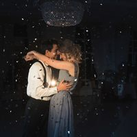 Эффекты для Вашей свадьбы!  8 910 210 42 63