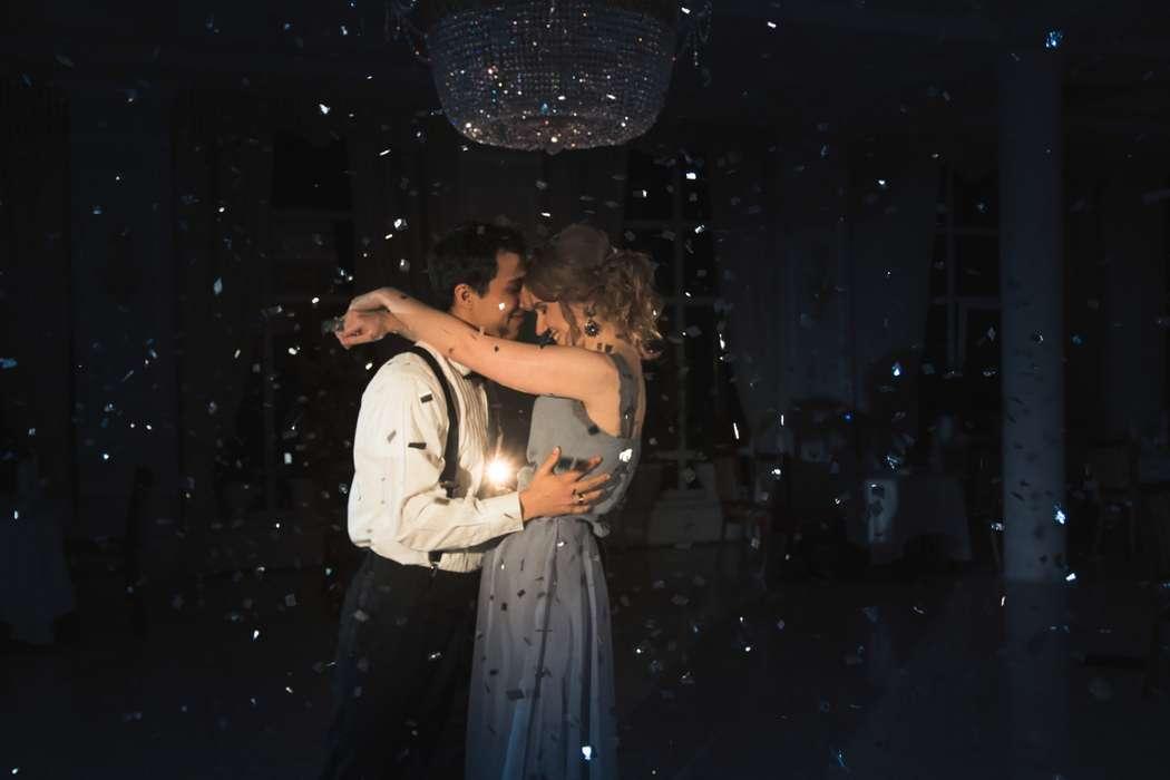 Эффекты для Вашей свадьбы!  8 910 210 42 63   - фото 11794570 Студия эффектов WowShow