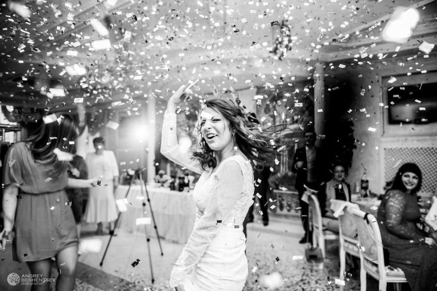 Эффекты для Вашей свадьбы!  8 910 210 42 63   - фото 11794574 Студия эффектов WowShow