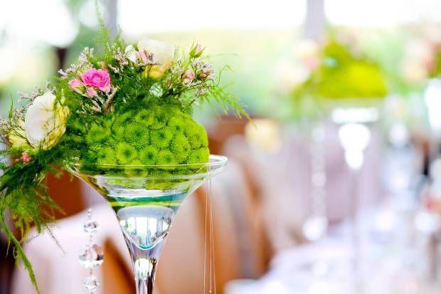 Фото 3533163 в коллекции  - Свадебный флорист-декоратор Кристина Щеглова
