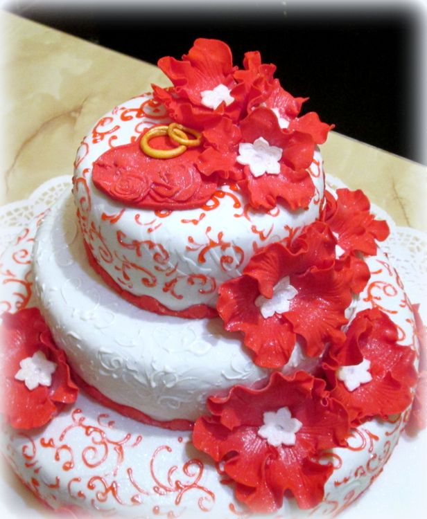 Торт светлана рецепт с пошагово в домашних условиях