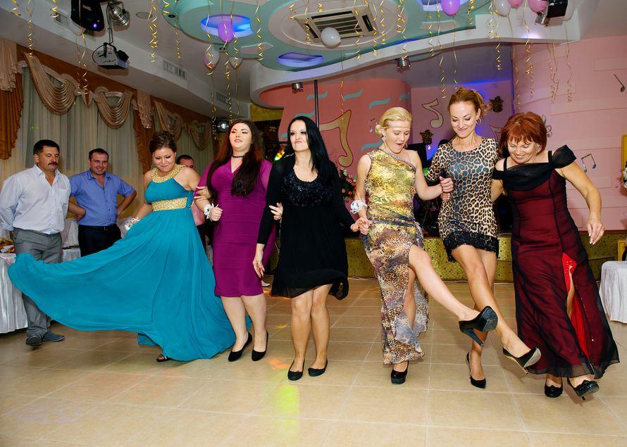 prostitutki-v-moskovskoy-oblasti-tsena