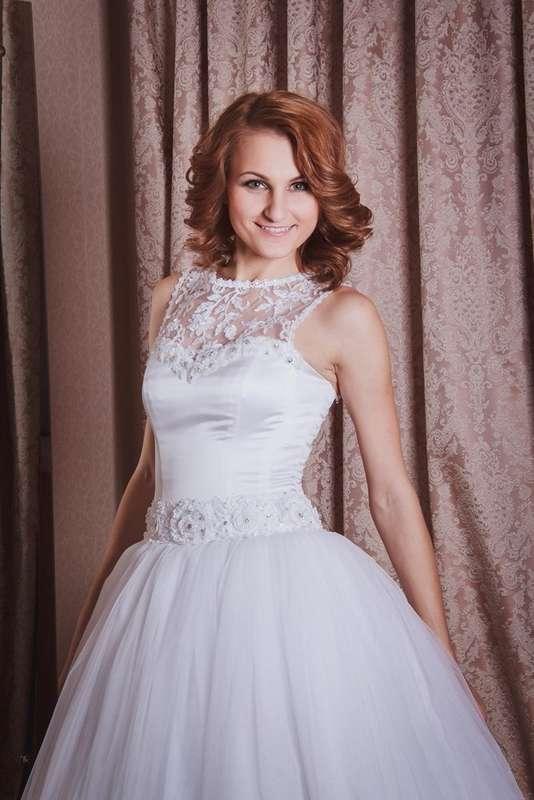 прокат платьев в смоленске с фото вам добра, любви