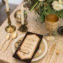 Фестиваль стильных свадеб не только успешно рассказывает о традициях проведения свадьбы в западном стиле, но и стремится продемонстрировать весь спектр свадебных услуг, уровень которых в столице растет с каждым годом.  19 и 20 ноября впервые в России прой