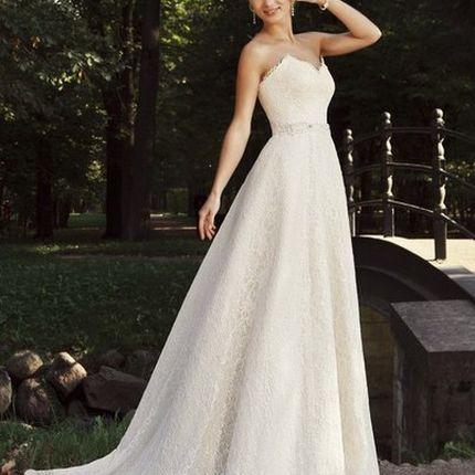 Свадебное платье Ulla