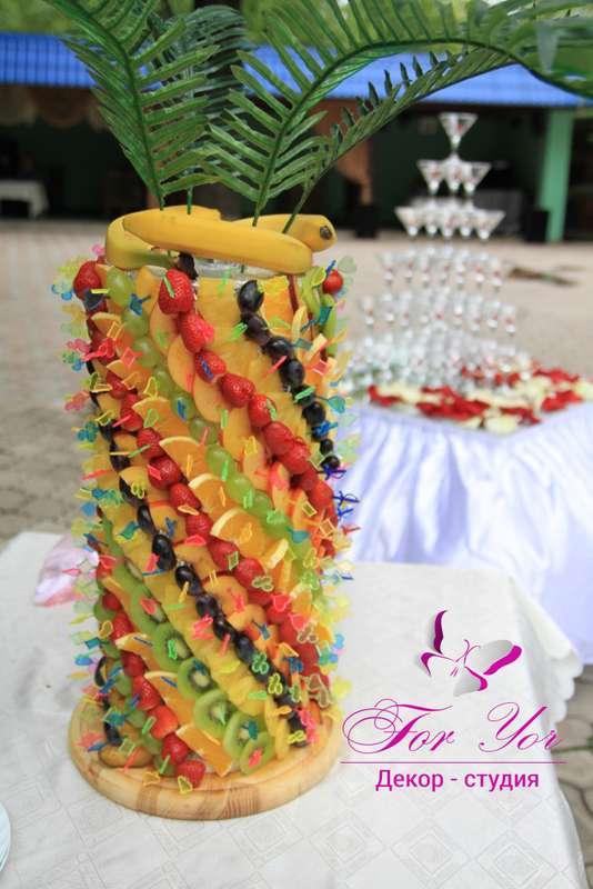 "Фото 3569759 в коллекции Портфолио - Event агентство ""Candy"""