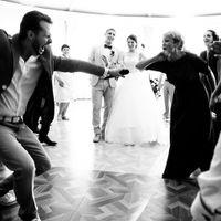 Проведение свадьбы. Пакет №2