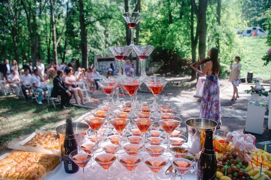 Фото 15886456 в коллекции Портфолио - Свадебное агентство Marry Bride
