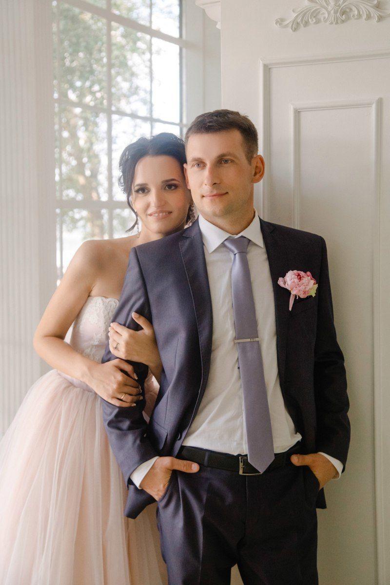 Фото 15886468 в коллекции Портфолио - Свадебное агентство Marry Bride