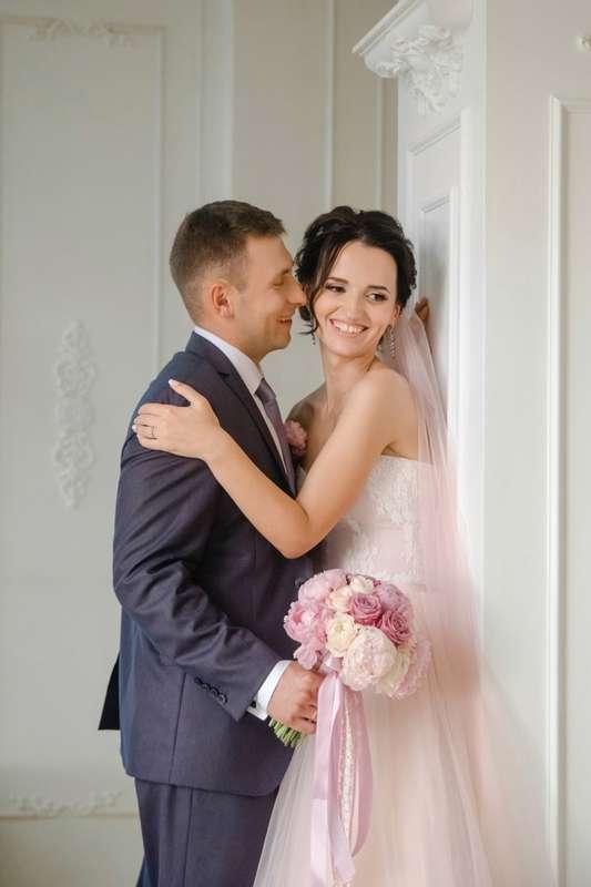 Фото 15886476 в коллекции Портфолио - Свадебное агентство Marry Bride