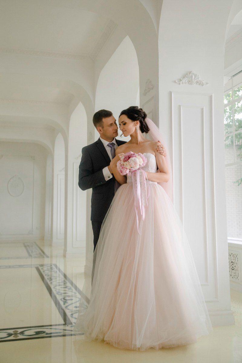 Фото 15886490 в коллекции Портфолио - Свадебное агентство Marry Bride