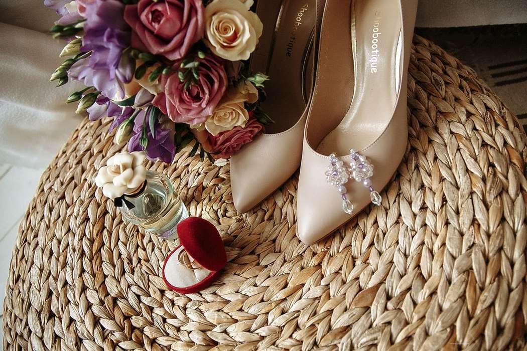 Фото 15886494 в коллекции Портфолио - Свадебное агентство Marry Bride