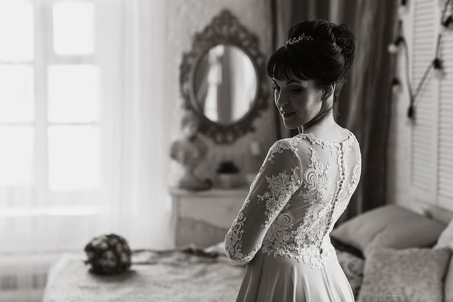 Фото 15886504 в коллекции Портфолио - Свадебное агентство Marry Bride