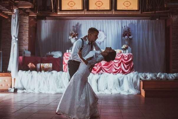 Фото 15886648 в коллекции Портфолио - Свадебное агентство Marry Bride