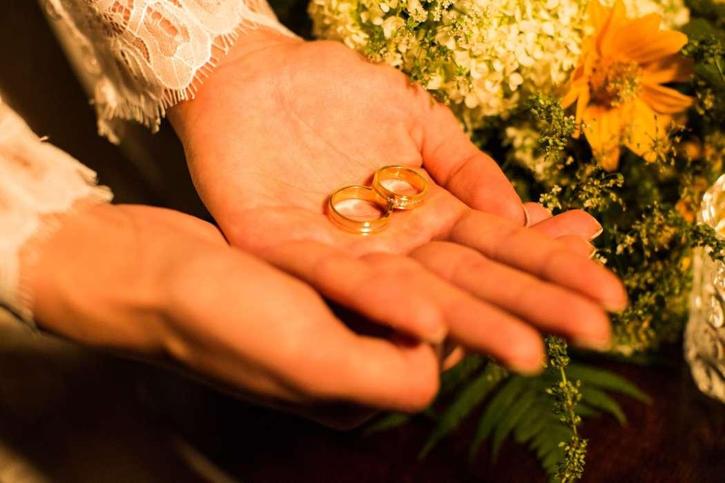 Фото 15886716 в коллекции Портфолио - Свадебное агентство Marry Bride