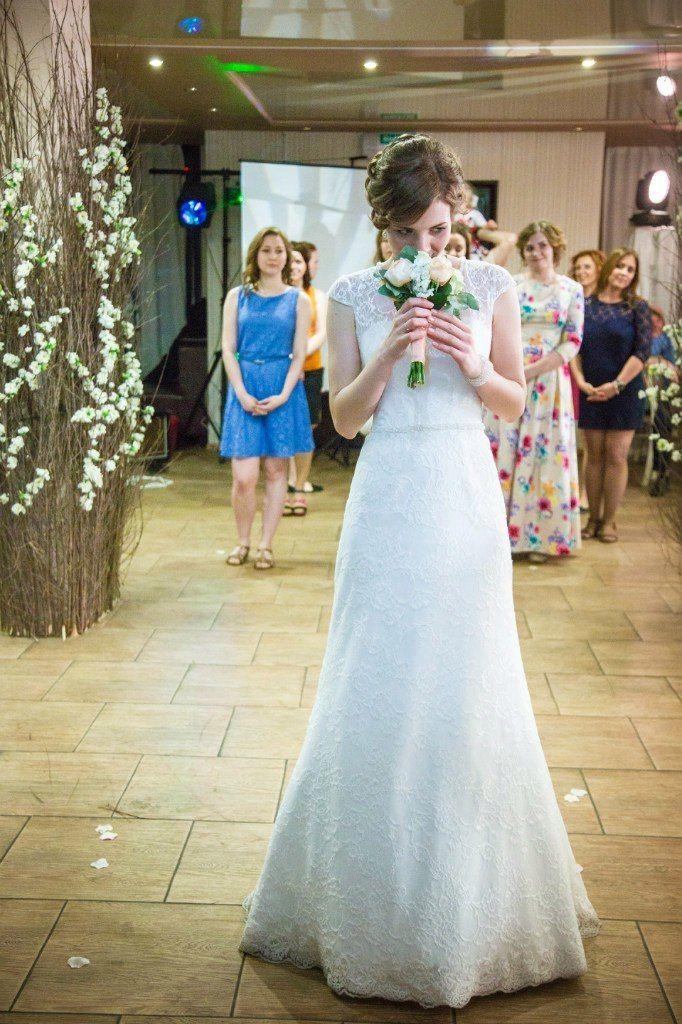 Фото 15887056 - Свадебное агентство Marry Bride