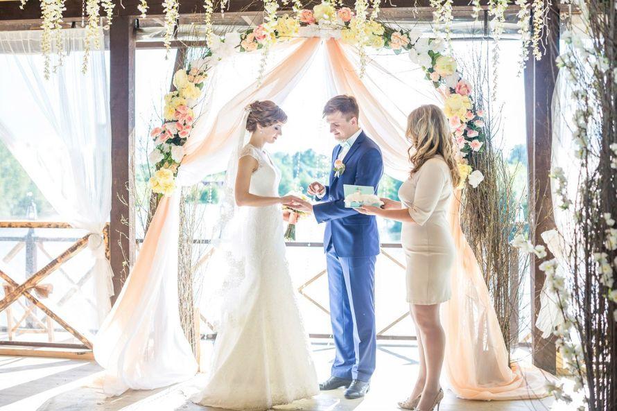 Фото 15887084 в коллекции Портфолио - Свадебное агентство Marry Bride